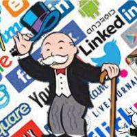 There is NO Social Media Monopoly